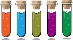 test tubes.png