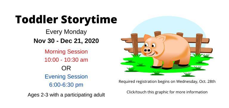 Toddler Storytime tile.png