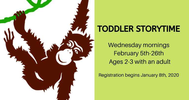 Toddler Storytime.png