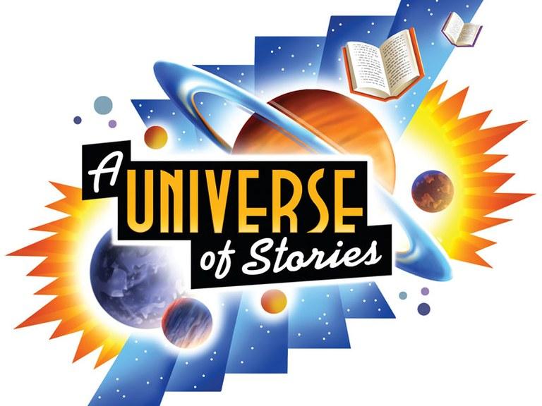 Universe Logo 1.jpg