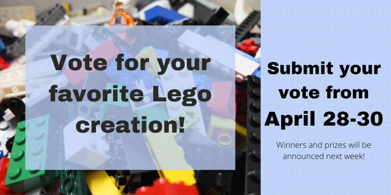Vote for your favorite Lego creation!.png