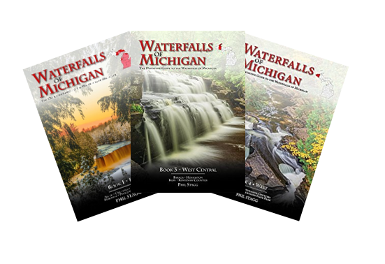 Waterfalls Covers.PNG