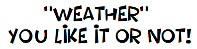 Weather Logo.png