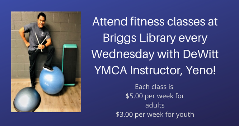 YMCA fitness class tile.png