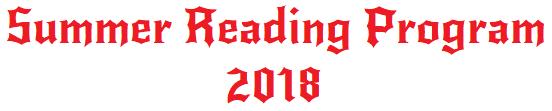 SRP 2018 Logo.png